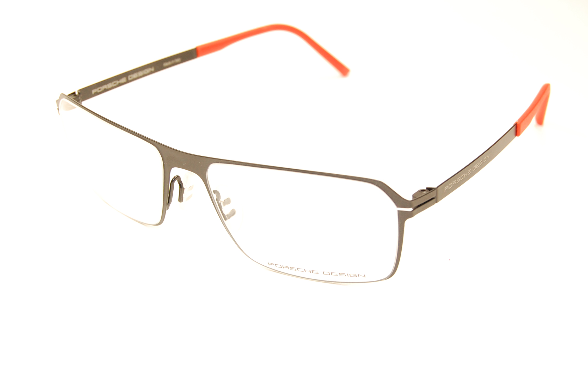 Porsche Design OPTIQUE 10/10