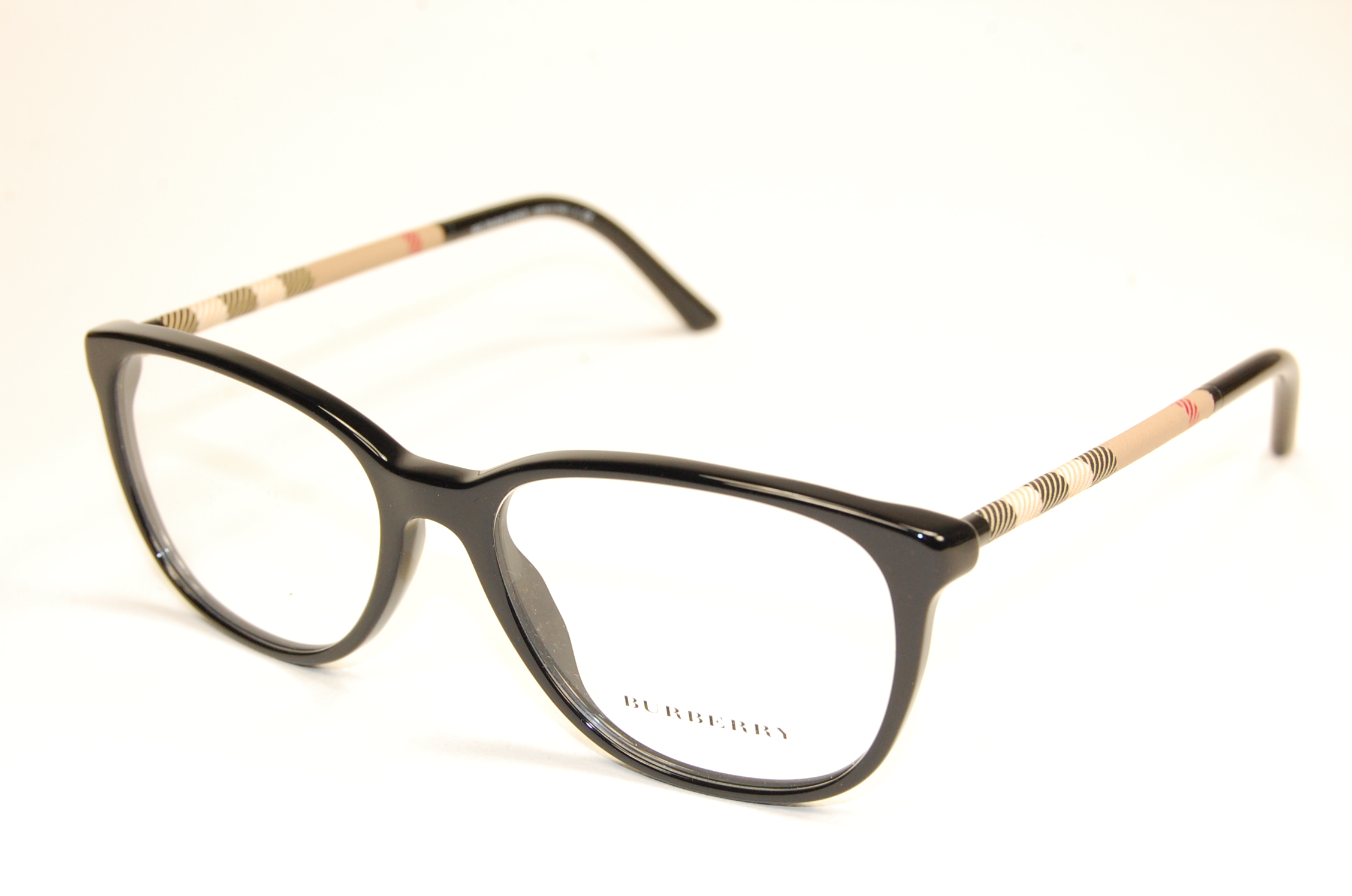Burberry OPTIQUE 10/10