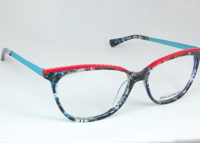 fournisseur officiel prix abordable profiter de prix pas cher ▷ Montures lunettes bellinger : Infos et ressources