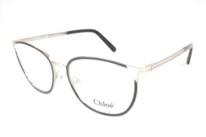 CHLOE OPTIQUE 10/10 FACHES THUMESNIL