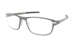 BLAC OPTIQUE 10/10 FACHES THUMESNIL