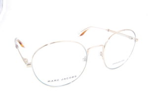 MARC JACOBS OPTIQUE 10 10 FACHES THUMESNIL 65cb8107e3e4