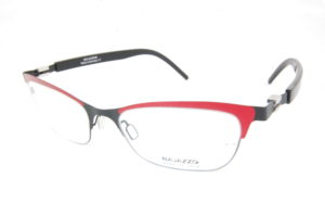 BAJAZZO OPTIQUE 10/10 FACHES THUMESNIL