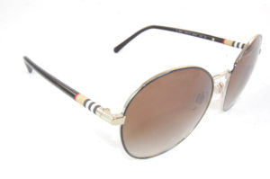 BURBERRY OPTIQUE 10/10 FACHES THUMESNIL