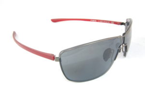 PORSCHE DESIGN OPTIQUE 10/10 FACHES THUMESNIL