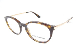 DOLCE & GABBANA OPTIQUE 10/10 FACHES THUMESNIL