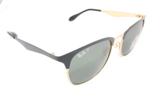 89dbca762f8773 RAY-BAN OPTIQUE 10 10 FACHES THUMESNIL