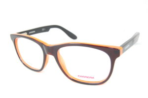 CARRERA OPTIQUE 10/10 FACHES THUMESNIL