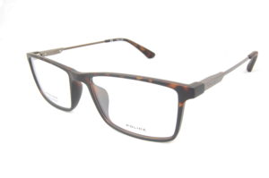 POLICE OPTIQUE 10/10 FACHES THUMESNIL