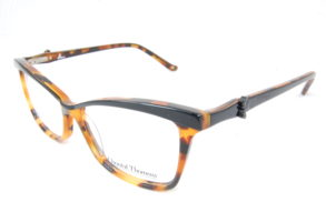 CHANTAL THOMASS OPTIQUE 10/10 FACHES THUMESNIL