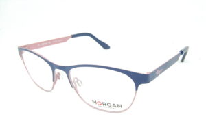 MORGAN OPTIQUE 10/10 FACHES THUMESNIL