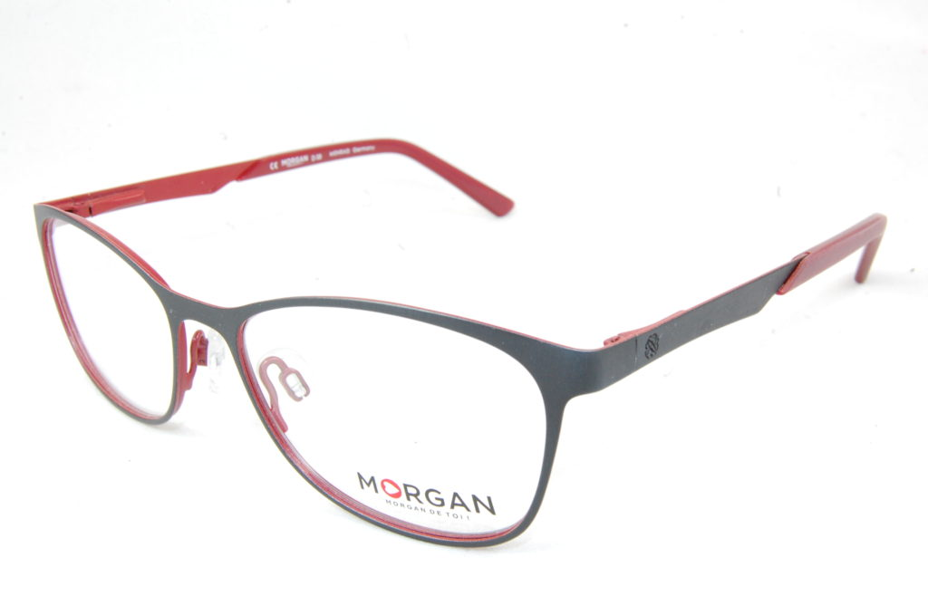MORGAN OPTIQUE 10/10 FACHES THUMESNIL