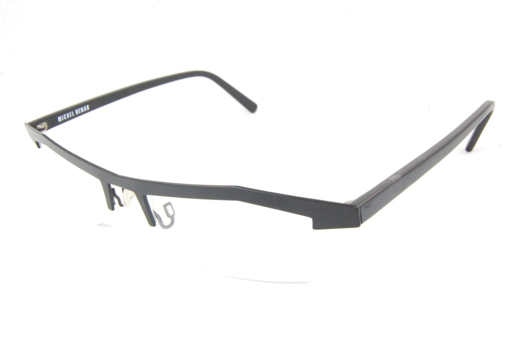 MICHEL HENAU OPTIQUE 10/10 FACHES THUMESNIL